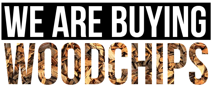 we_buy_woodchips_connecticut